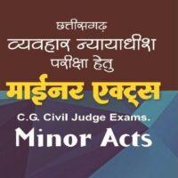 buy_amar_minor_acts_in_hindi_by_rahul_mishra_for_cgpsc_civil_judge_exam_2017_at_