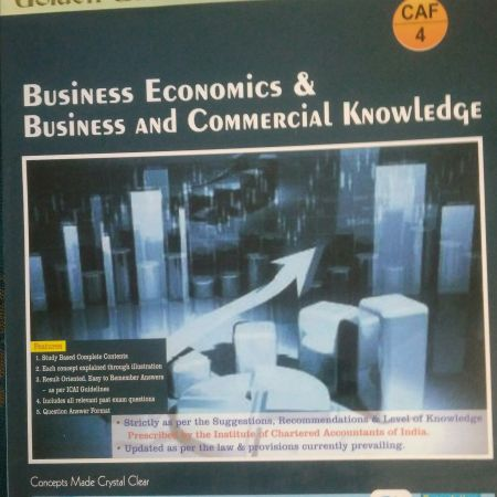 S K  Agrawal | Buy Online Law Books India | Khetrapal Law House