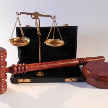 Why entertainment law and an attorney are considered essential?