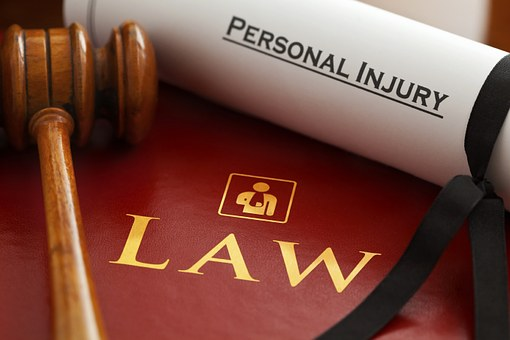 Essential questions you should ask a personal injury attorney