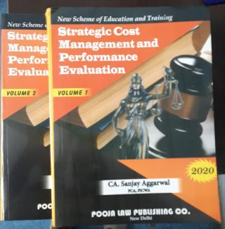 NEW SCHEME OF EDUCATION AND TRAINING STRATEGIC COST MANAGEMANCE EVALUATION