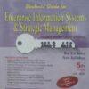 Padhuka's Enterprise Information Systems & Strategic Management for CA Inter New Syllabus 5th edition july 2020 nirupama sekar G. G.SEKAR B .SARAVANA PRASATH Commercial Law Publishers (India) Pvt.Ltd.