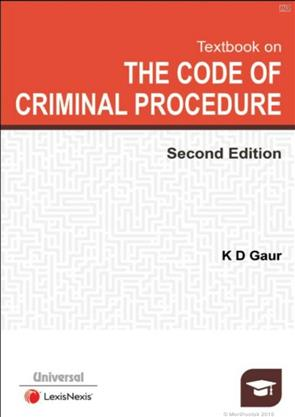 Textbook-on-The-Code-of-Criminal-Procedure_179705
