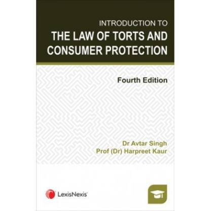 introduction-to-the-law-of-torts-