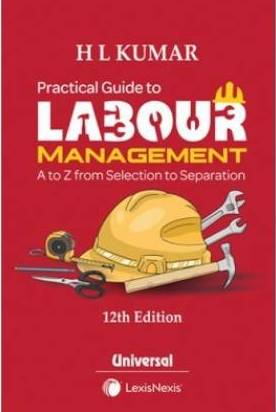 Practical Guide to Labour Management