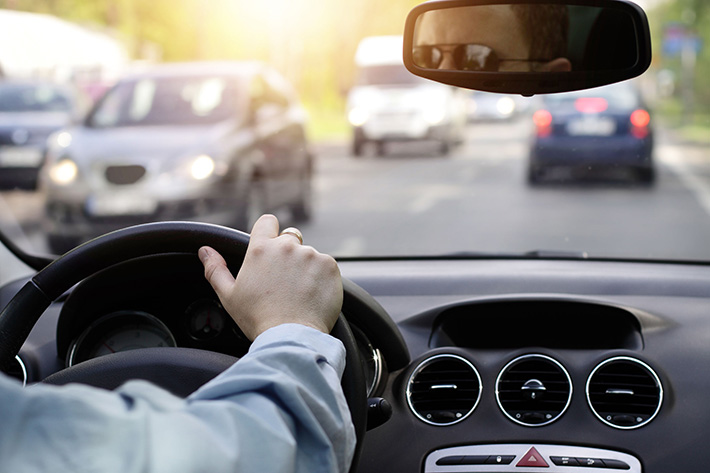 4 Crucial Facts about Auto Accident Laws in Michigan