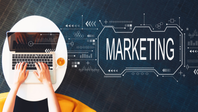 Digital Marketing in 2021: Why You Need to Do It!